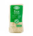 Rice Noodle (Angel Hair/Fine Rice Vermicelli) by Purvi